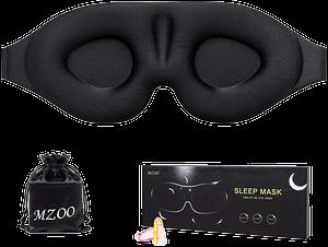 OPTIMAL Sleep Kit: MCAT Adventure