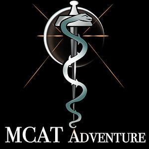 """MCAT Adventure™: Equipment """"Essential: Suboptimal"""" Rating"""