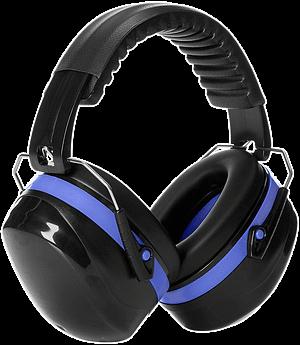 MCAT Test Simulation Suboptimal Noise Isolators